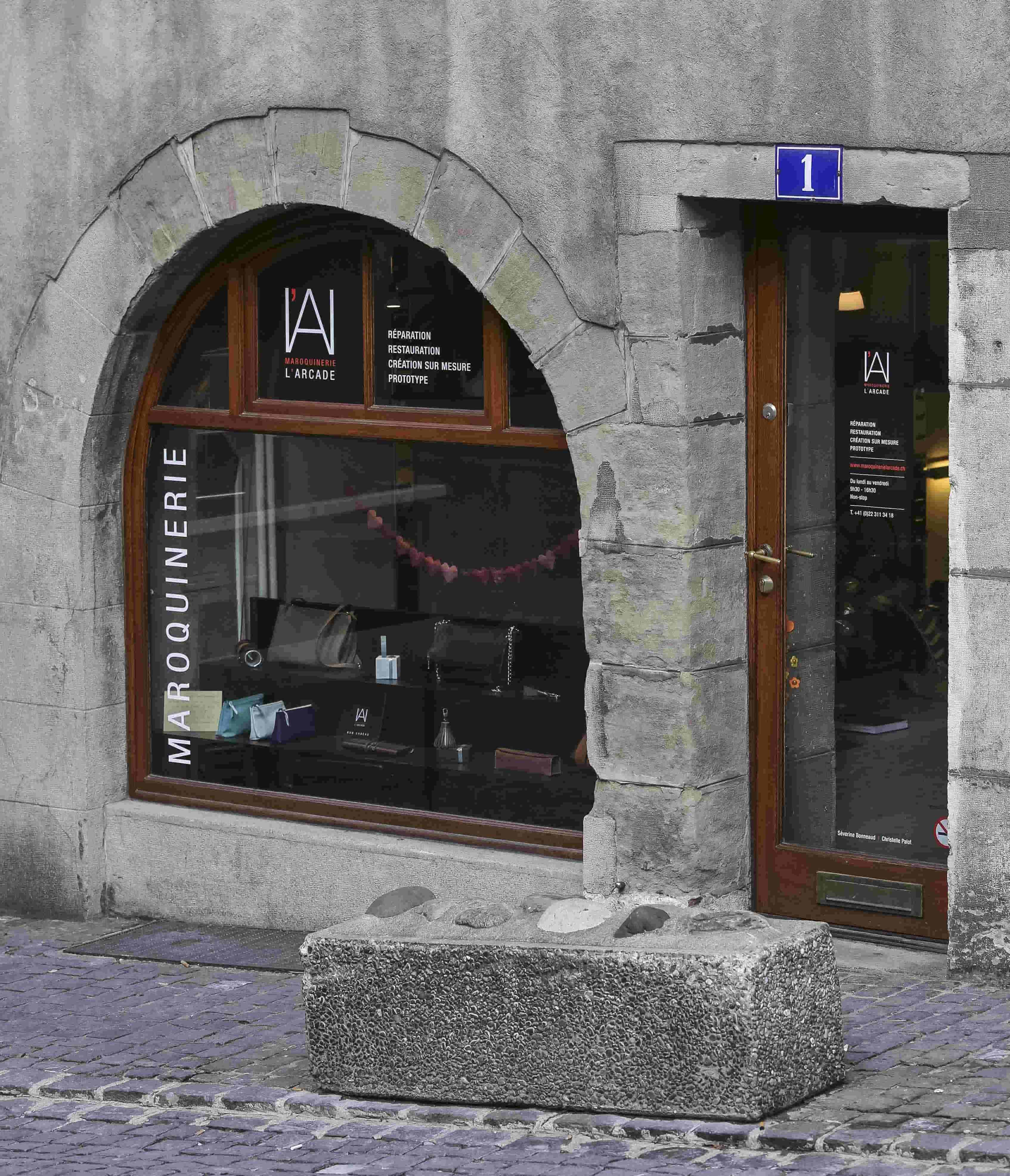 Maroquinerie-l-Arcade-Grand-Rue-1-1204-Geneve